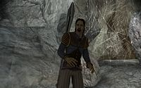 Screenshot aus Synapsia für Dragon Age